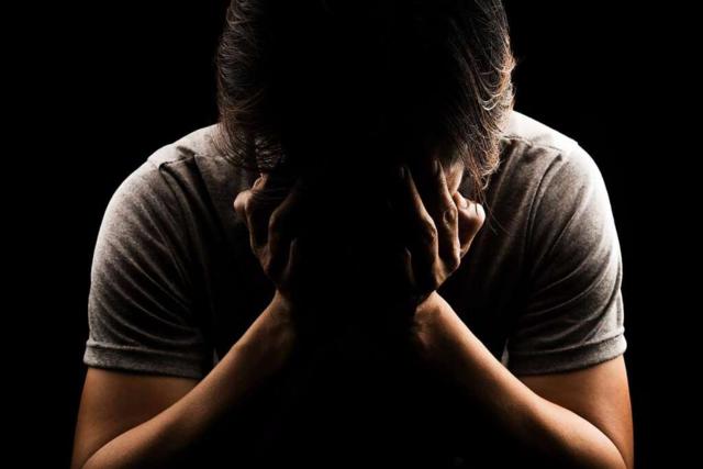 Psychiatrie-Patienten können ihr
