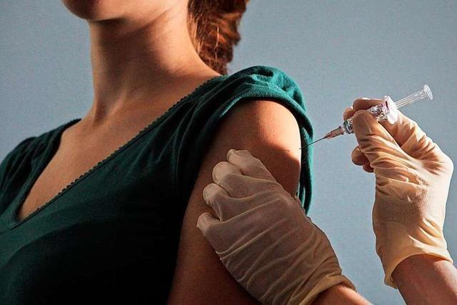 Spahn: Alle 12- bis 17-Jährigen in Deutschland sollen ein Impfangebot erhalten