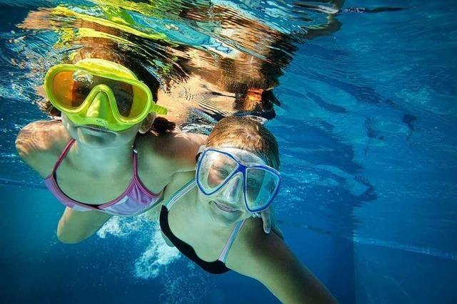 8 sommerliche Tipps für Eltern und Kinder im August