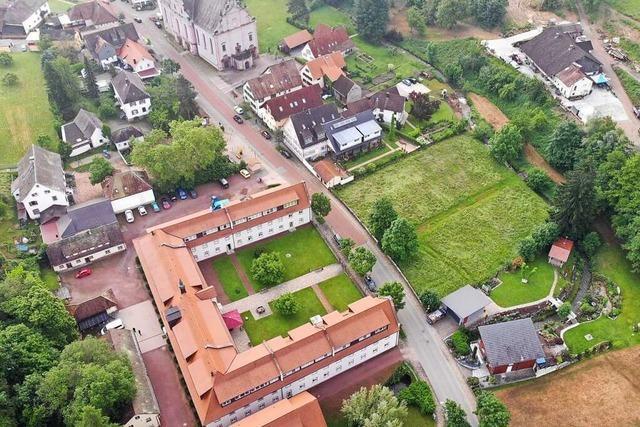 BI fordert erneute Abstimmung im Ortschaftsrat Ettenheimmünster