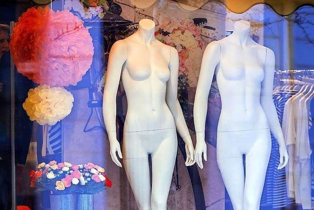 In ehemalige Wäscherei in Müllheimer Hebelstraße soll ein Modegeschäft einziehen