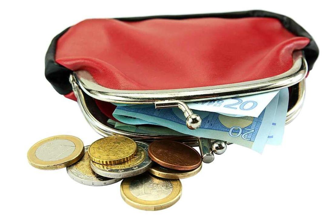 Der Rundfunkbeitrag wird von 17,50 Euro monatlich auf 18,36 Euro ansteigen.    Foto: ALF photo  (stock.adobe.com)
