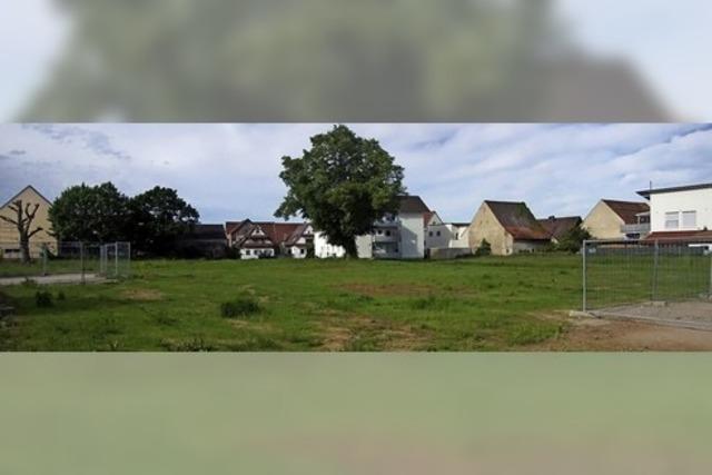 Weisweiler Gemeinderat beschließt Verkauf des