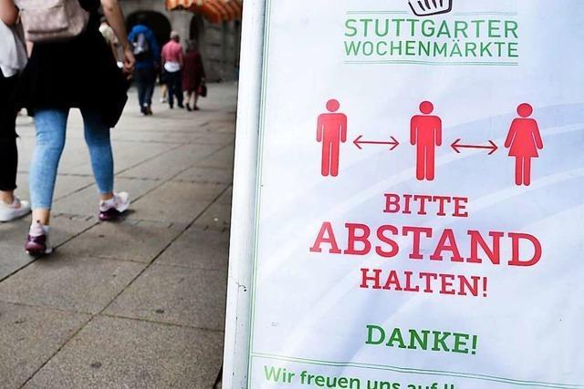Newsblog zum Nachlesen: Mobile Impfangebote in Lahr und Offenburg