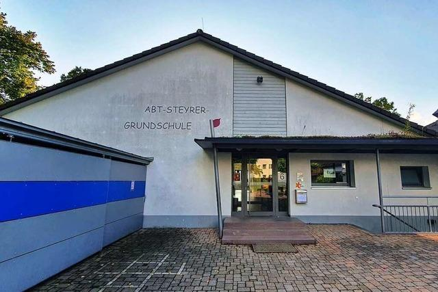Grundschule in Sölden bekommt Luftfilter