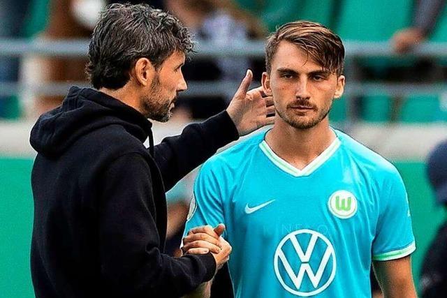 Gewaltiger Imageschaden für den VfL Wolfsburg