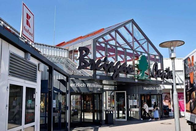 Kaufland eröffnet auf der Haid seine zweite Filiale in Freiburg
