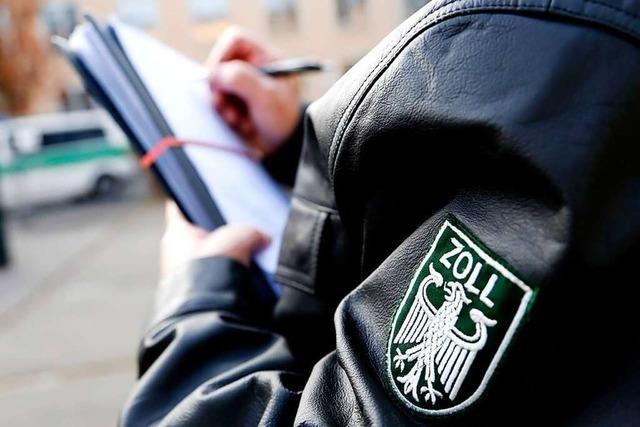 42-jährige Freiburgerin muss 7500 Euro Strafe wegen Sozialbetrugs zahlen