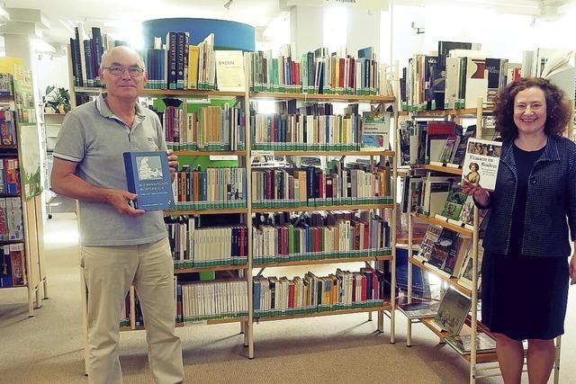 Stattliches Archiv der Lokalgeschichte