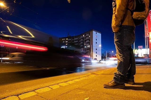Mehr illegale Autorennen gemeldet - würde ein Tempolimit helfen?