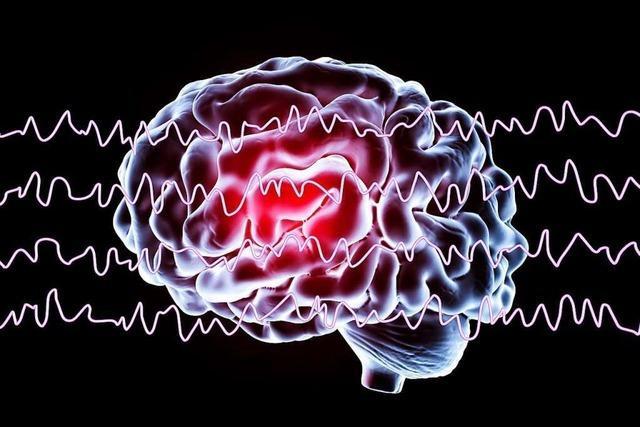 Wie funktioniert Erinnern im Gehirn?