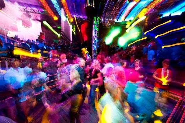 Was die geplante Öffnung für die regionale Clubszene bedeutet
