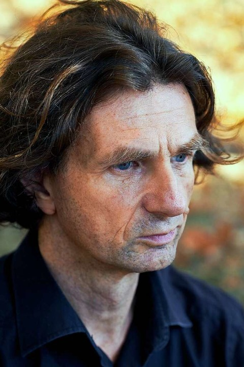Rainer Bayreuther  | Foto: Privat