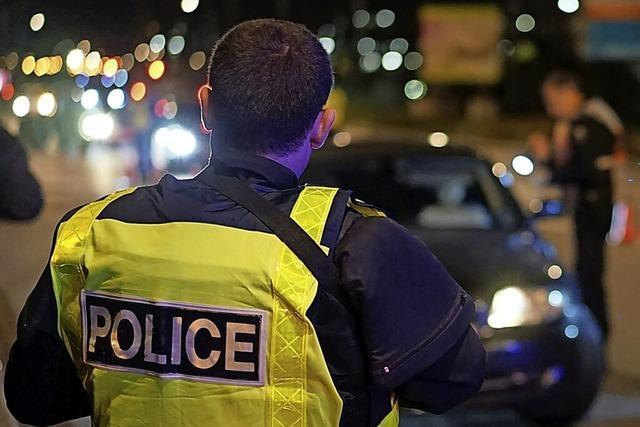 Opfer im Bandenkrieg von Marseille