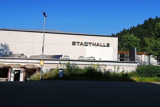 Das ist der Stand der Dinge bei Waldkirchs 10 größten Investitionen für 2021
