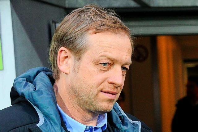 Kaderplanung erweist sich für viele Bundesligisten als Herausforderung