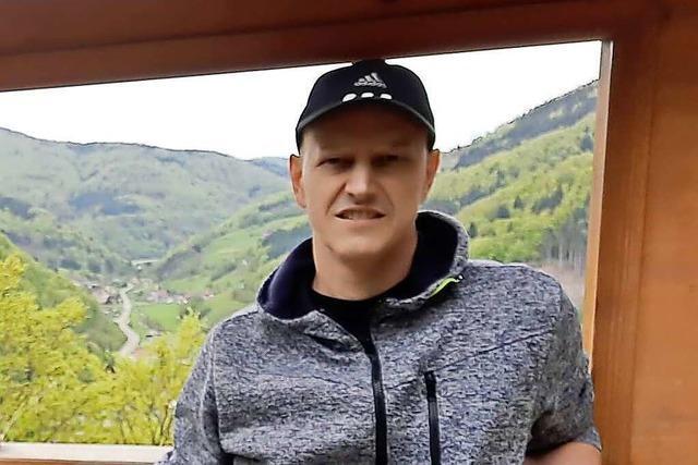 Der Todtnauer Martin Asal hat den Kampf gegen den Krebs verloren