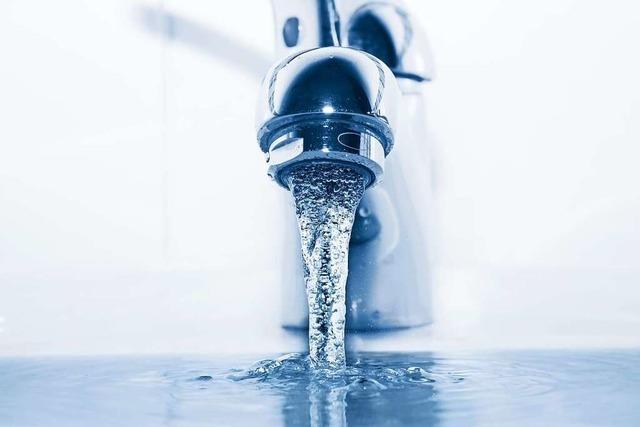 Wie ist's um die Wasserversorgung im Hochschwarzwald bestellt?