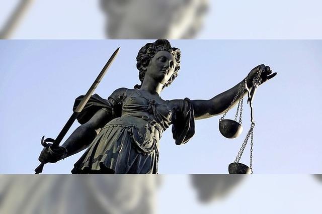 Unerlaubt vom Tatort entfernt – Strafe von 3500 Euro