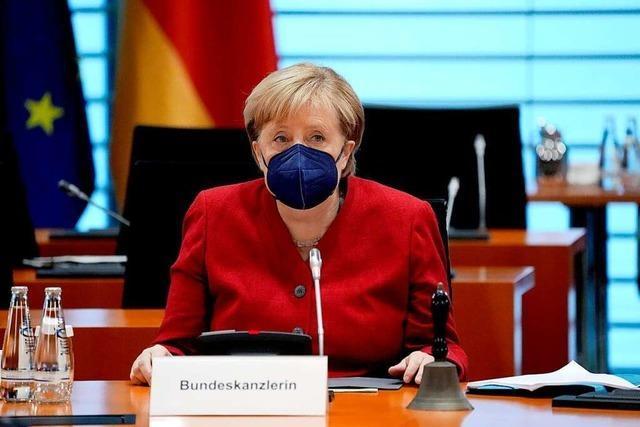 Kabinett billigt Evakuierungsaktion der Bundeswehr