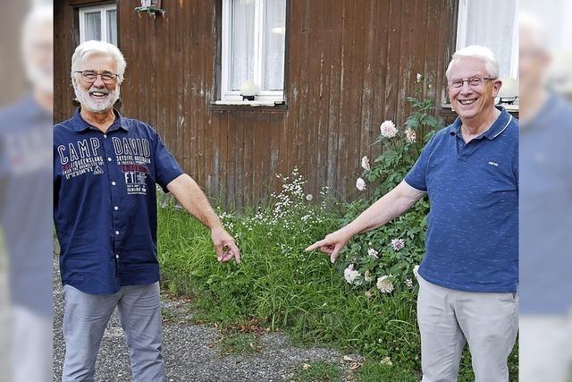 Stadtseniorenrat droht die Auflösung