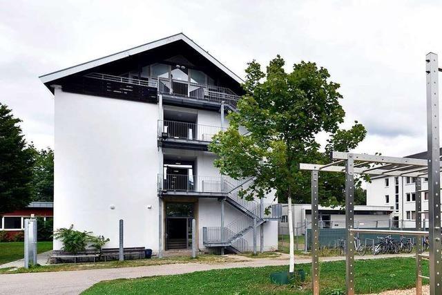 Freiburg will freiwillig Schutzsuchende aus Afghanistan aufnehmen