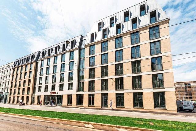 Der perfekte Start ins Studium für Studierende und ihre Eltern im THE FIZZ Freiburg Mitte