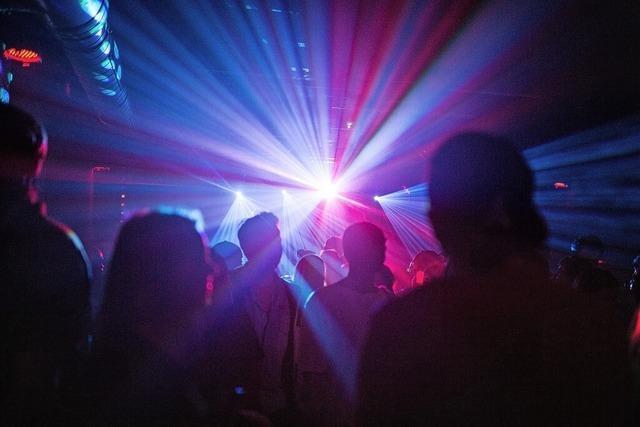 Betreiber von Clubs und Diskotheken zwischen Freude und Frust