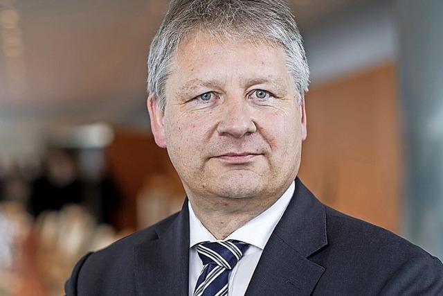 Maas wirft dem BND schwere Fehler vor