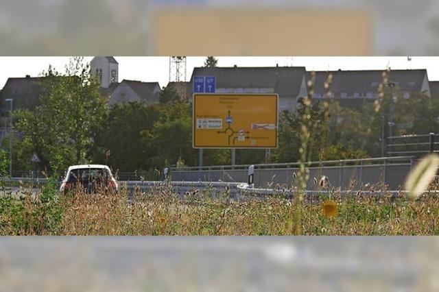 Neuenburg ausgezeichnet