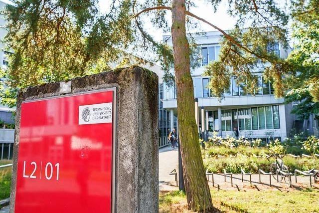 Keine Hinweise zu Tätern und Motiven nach Gift-Attacke auf Campus
