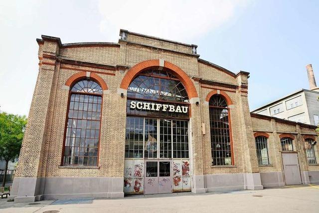 Inszenierung des Jahres: Das Theater Zürich ist Pandemiegewinner