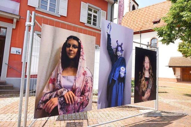 Das Museum am Weiler Lindenplatz erfindet sich immer wieder neu