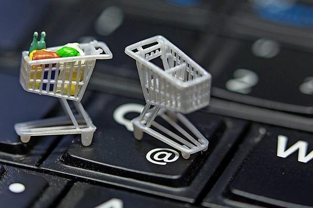 DHBW bereitet Studierende auf den Online-Handel vor