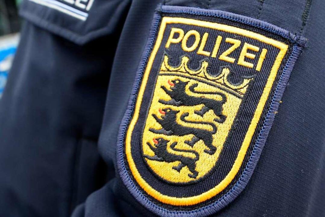 Sachbeschädigungen in March-Buchheim beschäftigen die Polizei.  | Foto: Patrick Seeger