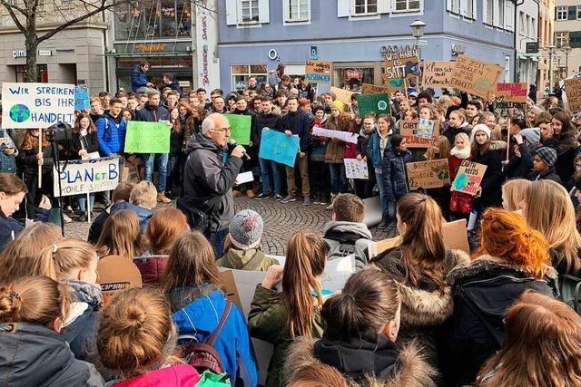 Stefan Böhm erbittet Entpflichtung von seinem Gemeinderatsmandat