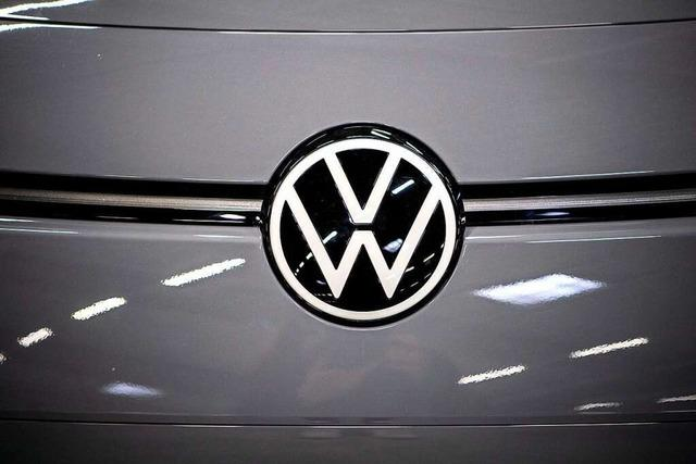 Verdienten VW-Betriebsräte zu viel?