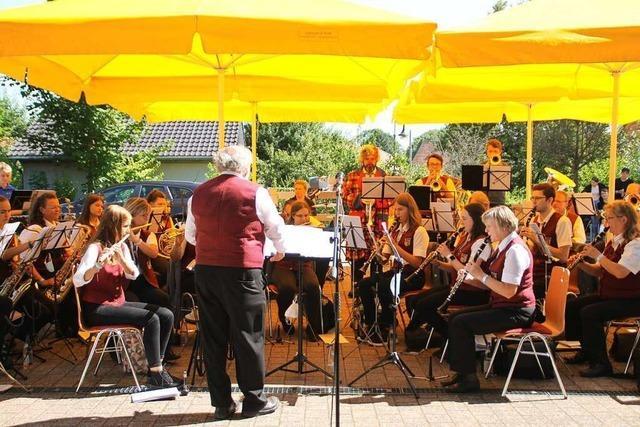 Ein neuer Bürgertreff und eine neue Hymne für Oberhof