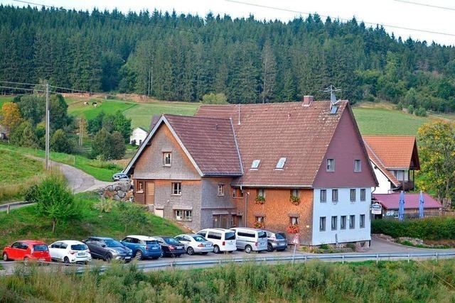 Nach 150 Jahren muss das Traditionsgasthaus Pauliwirt schließen