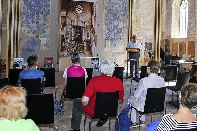 Tag der jüdischen Kultur
