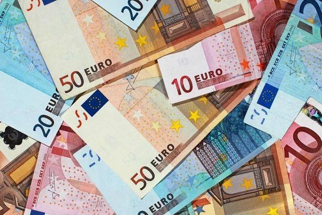 Friesenheim erhält mehr Fördergeld aus dem ELR-Programm