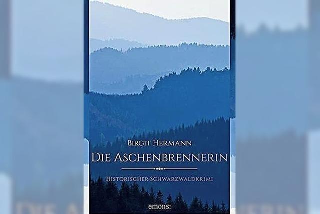 REGIOKRIMI: Auf Spurensuche im Schwarzwald
