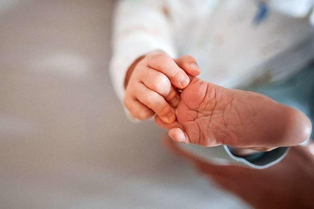 Eine Spanierin wurde nach der Geburt vertauscht und erlebte deshalb viel Unglück