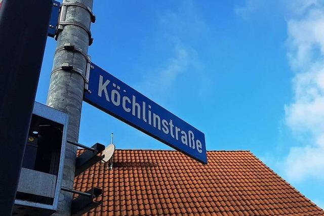 Das erhoffte Seniorenzentrum beschäftigt den Maulburger Gemeinderat