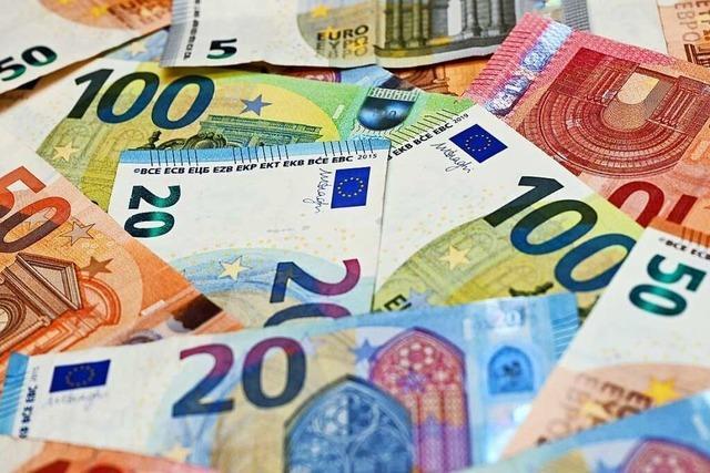 Österreicher versteckt tote Mutter ein Jahr lang im Keller – und kassiert ihr Geld