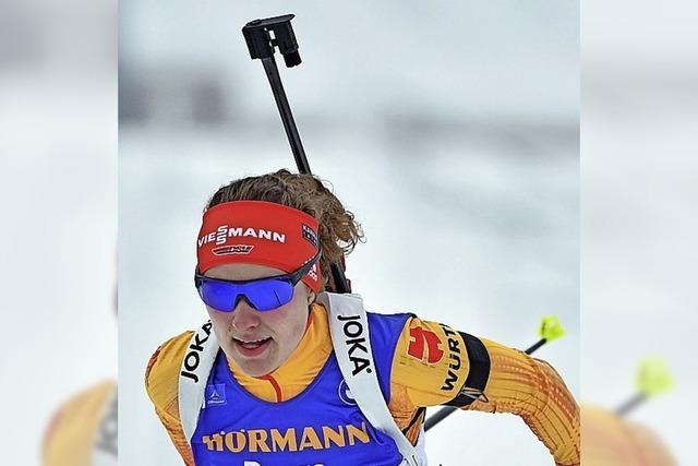 Sprint-Titel für Janina Hettich