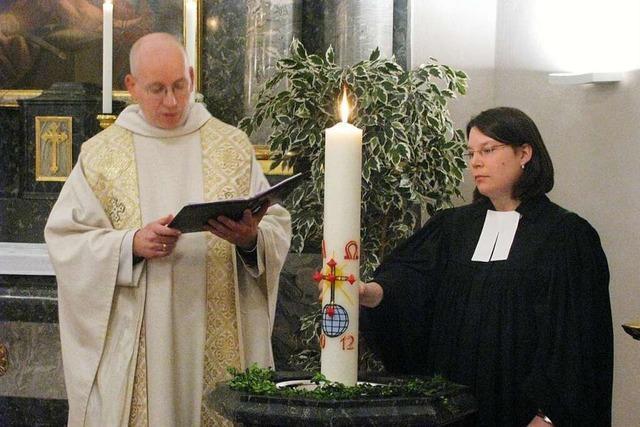 Was macht eigentlich der altkatholische Pfarrer Christian Edringer heute?