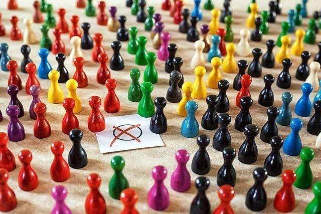 Politologe über Wahlumfragen: