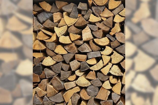 Holzmarkt bringt Böllen in finanzielle Notlage