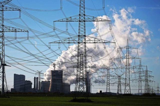 Deutsche Umwelthilfe klagt gegen fünf Bundesländer